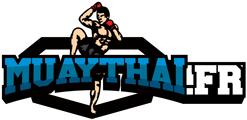 Tout savoir, vite et bien, sur la boxe thai - MuayThai.fr